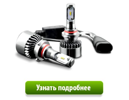 светодиодные лампы 4drive купить в минске